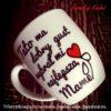 Dzień Matki – życzenia, pomysły na prezent