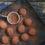 Zapach kalafiora i brokułów podczas gotowania - jak neutralizować?