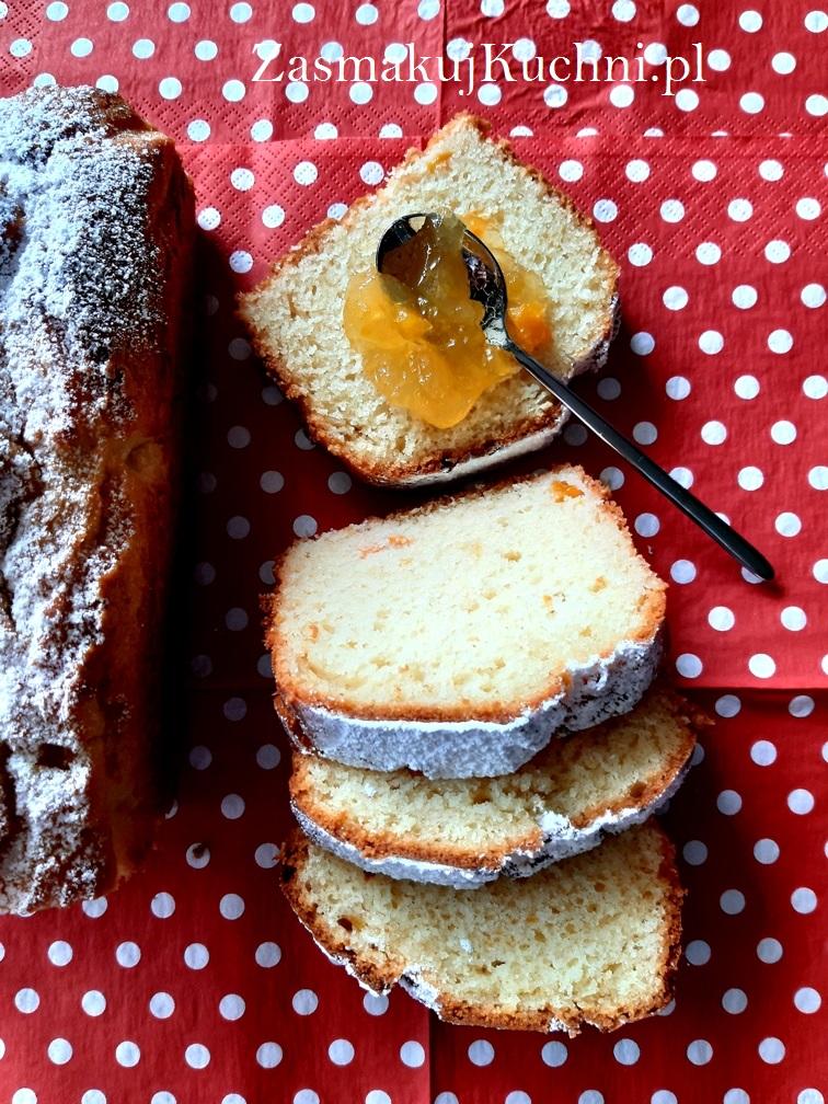 Ciasta Zasmakuj Kuchni